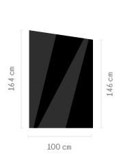 grand-panneau-164