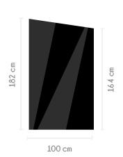 grand-panneau-182