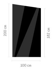 grand-panneau-200