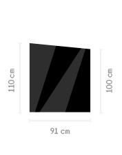 petit-panneau-110